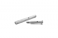 Felix Shi Mechanics Stainless Steel TTI style Guide Rod for G34